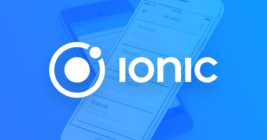 Ionic 3: Fix warnings about version files in META-INF of APK